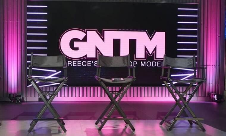 Με τρίτο επεισόδιο κάθε εβδομάδα το GNTM – Πότε θα πραγματοποιηθεί ο τελικός;