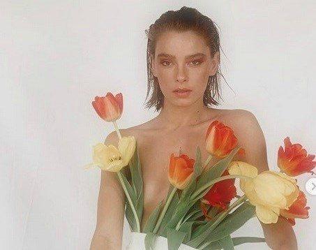 flowertrend