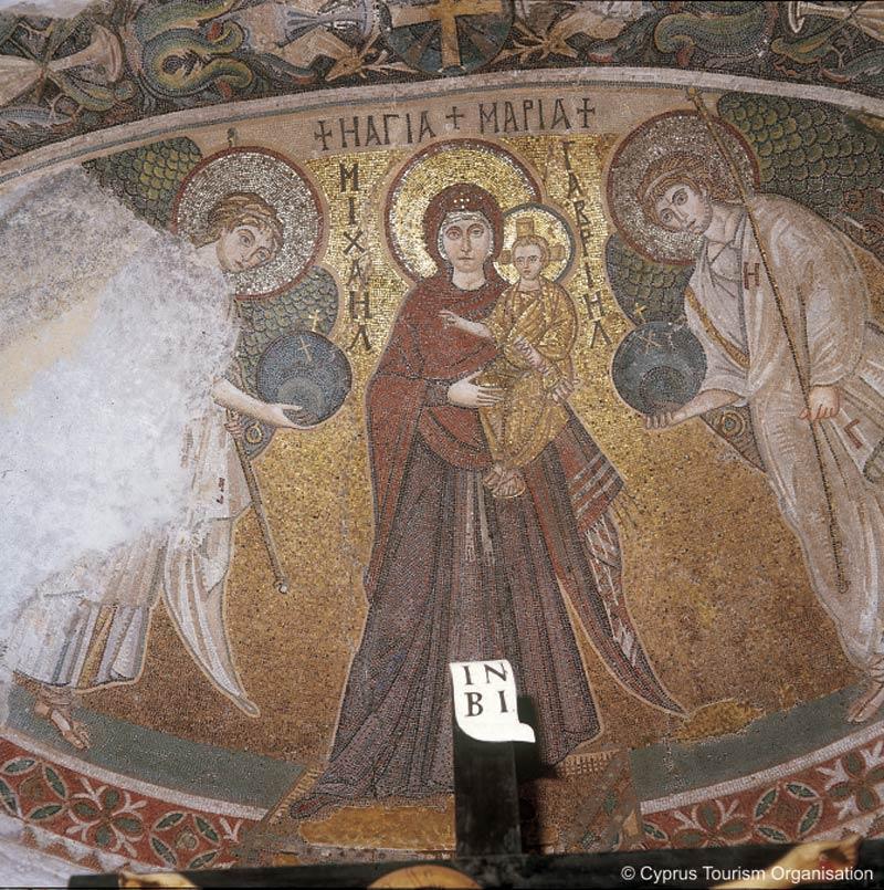 Παναγι α Αγγελο κτιστη 1
