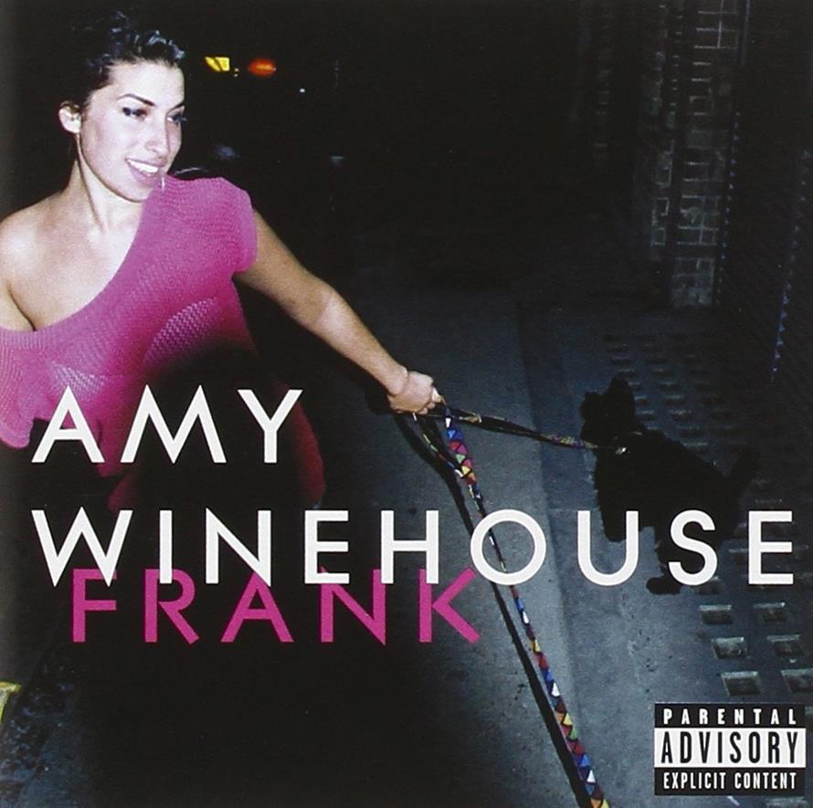 Frank 2003 Copy